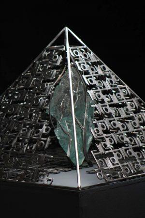 Energiepyramiden