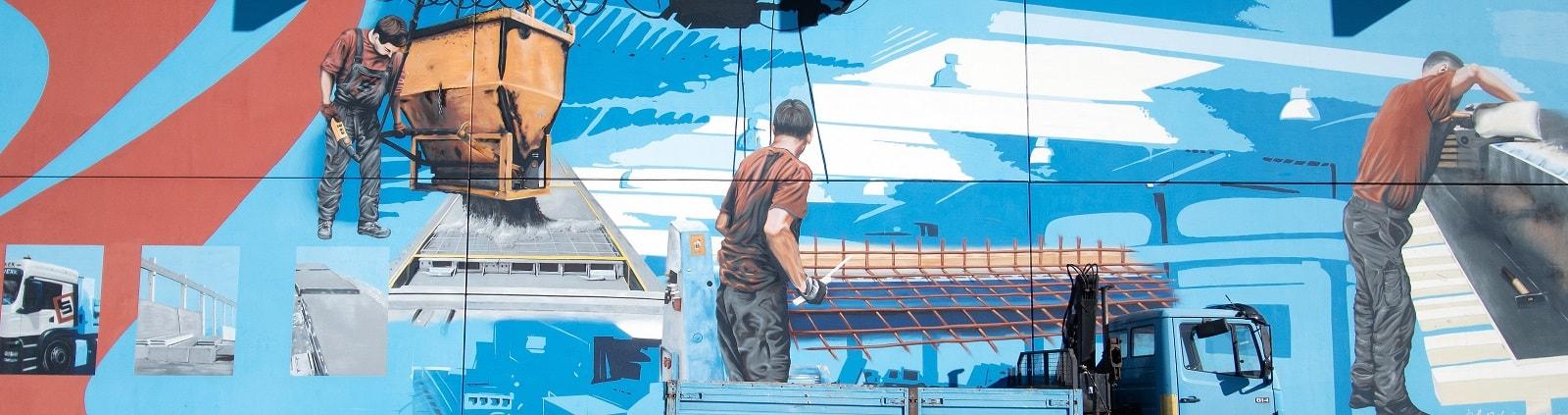 Stanecker Graffiti Borchen Paderborn ArtMano GmbH - Kopie-min