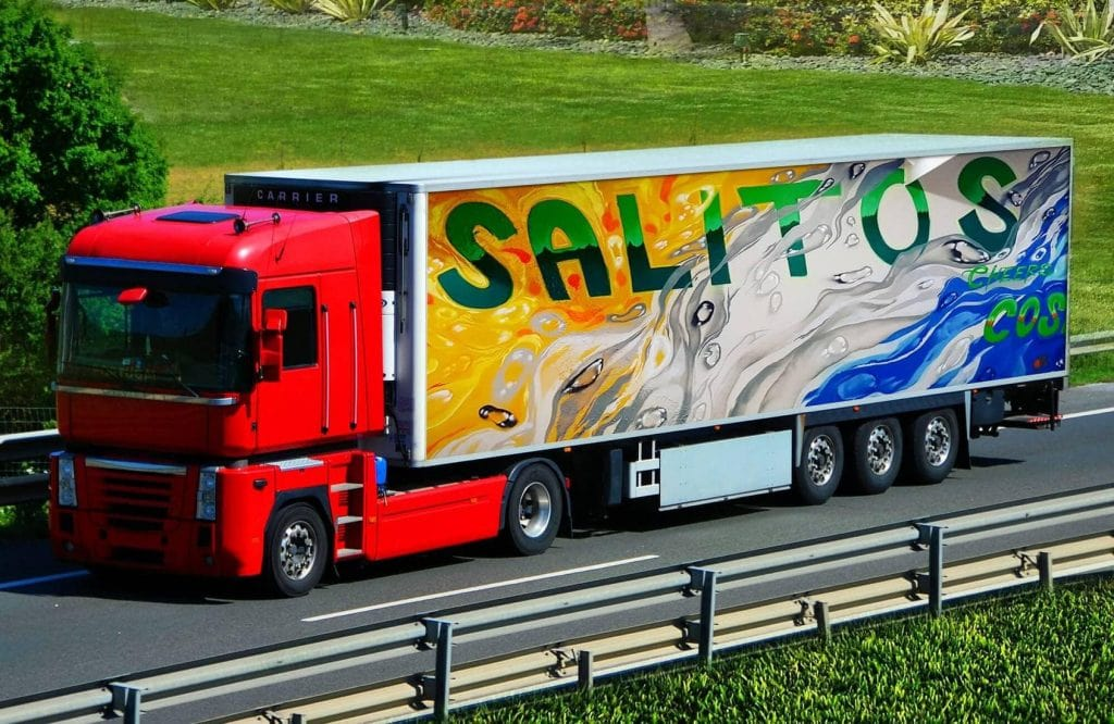 Salitos - Monib Sadat